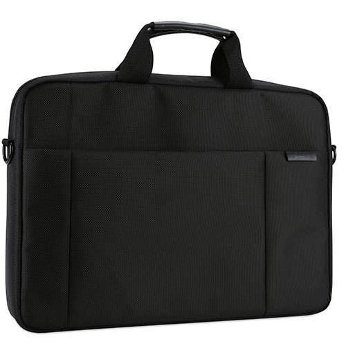 Sacoche pour Ordinateur Portable 15,6' pouces (39,6 cm)