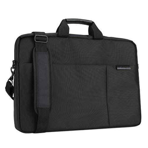 Sacoche pour Ordinateur Portable 17 pouces (43,18 cm)
