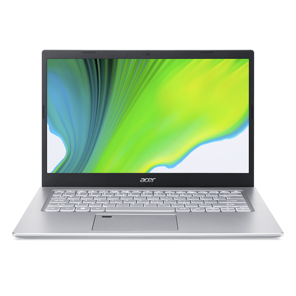 Image of Acer Aspire 5 Notebook   A514-54   Nero