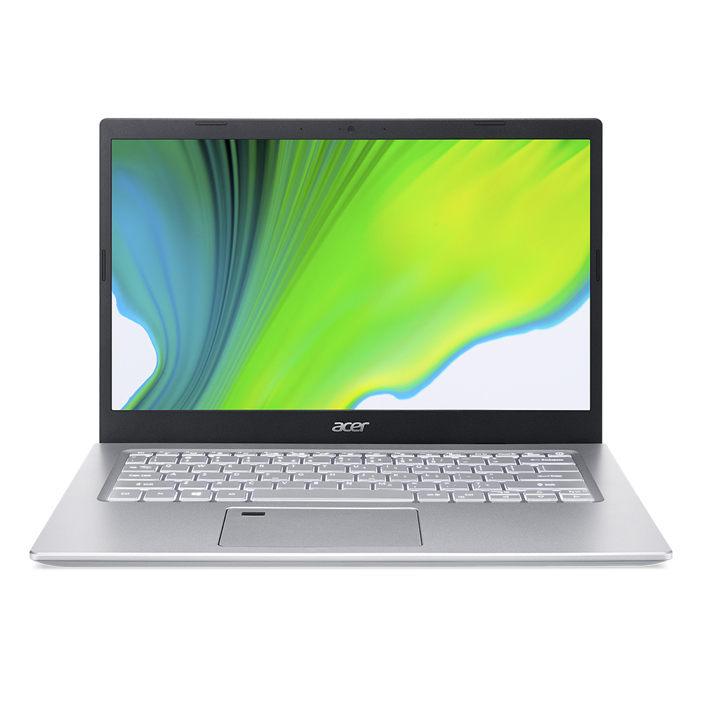Image of Acer Aspire 5 Notebook   A514-54   Blu