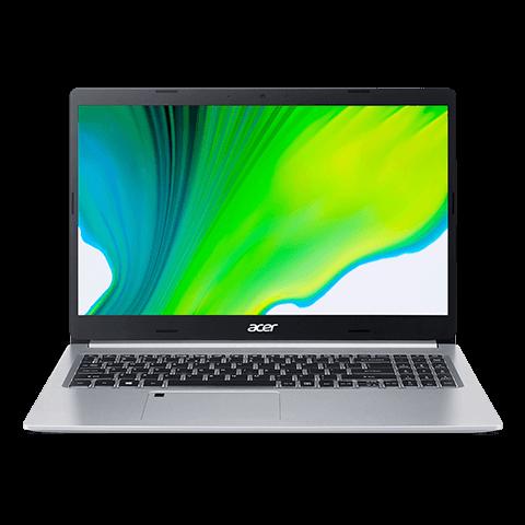 Acer Aspire 5 Portátil | A515-44G | Plata