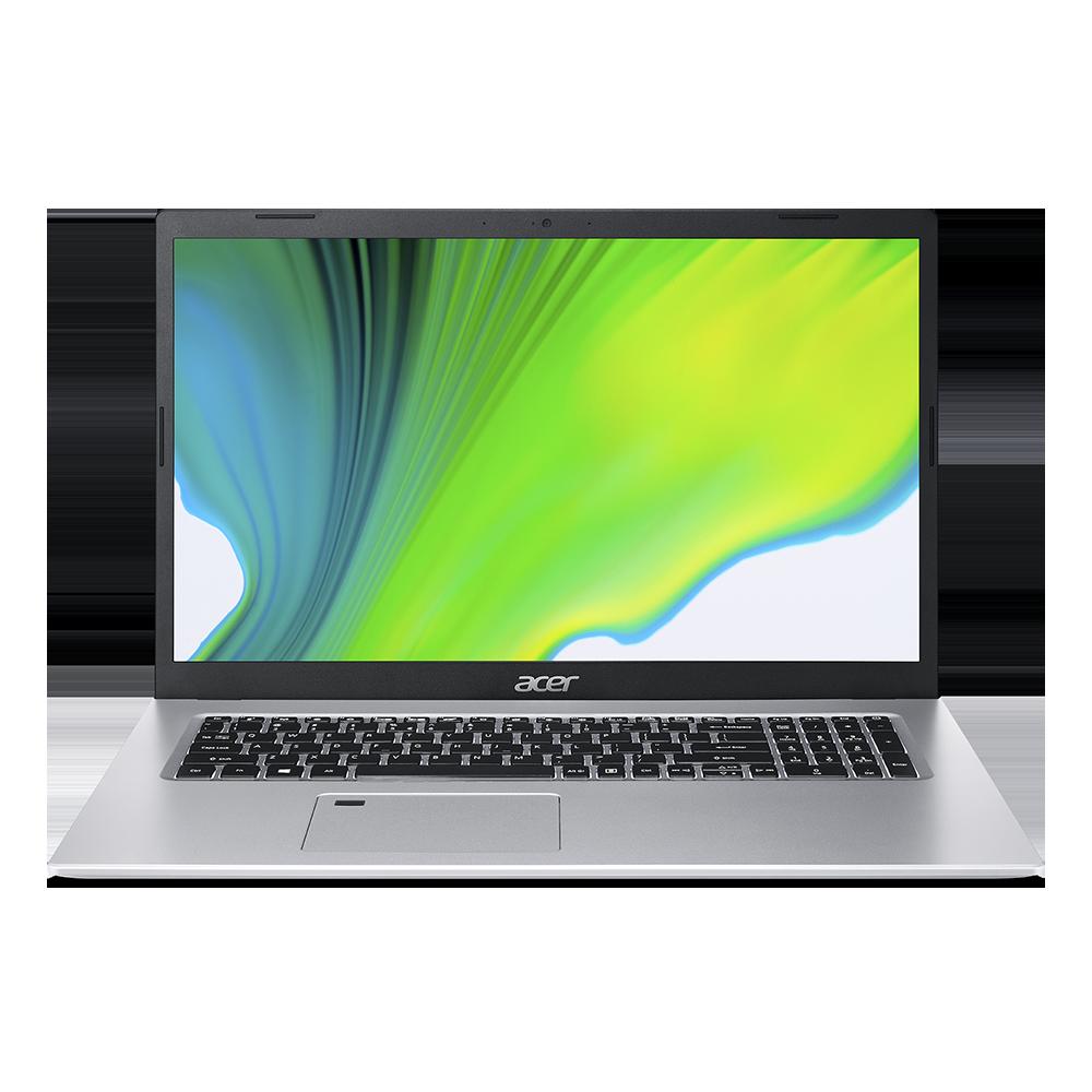 Acer Aspire 5 Ordinateur portable   A517-52G   Argent