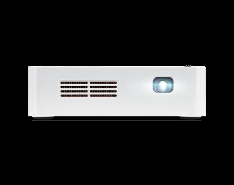 Acer Proiettore | C202i | Bianco