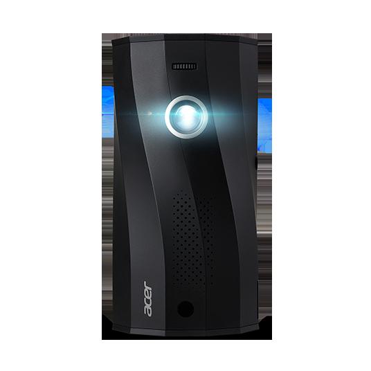 Acer Proiettore | C250i | Nero