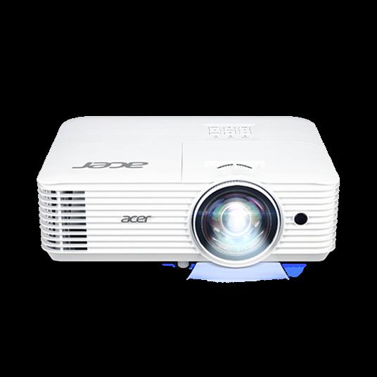 Acer Proiettore | H6518STi | Bianco