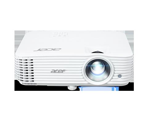 Acer Proiettore | X1626AH | Bianco