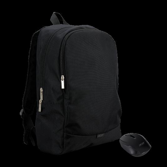 Acer Notebook Starter Kit pour 15,6''