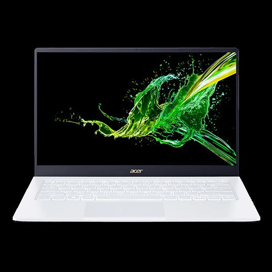 Acer Swift 5 Ordinateur portable ultrafin tactile  ...