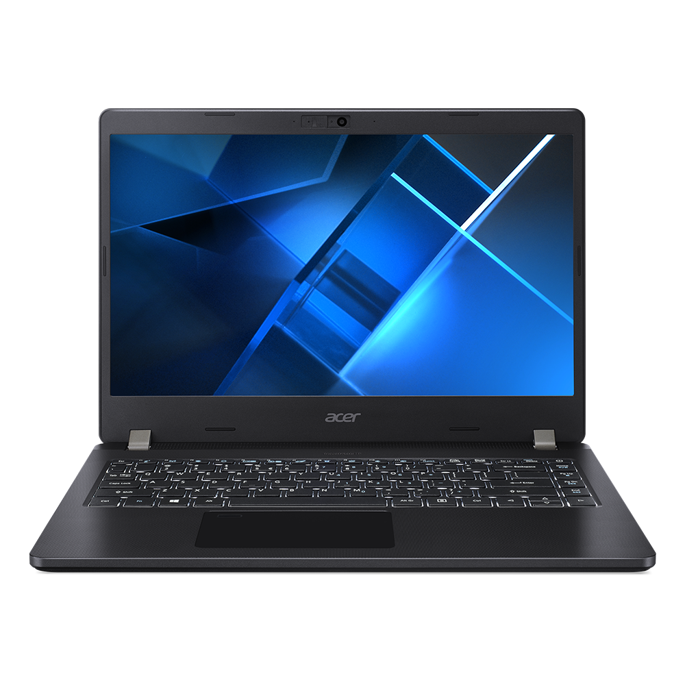 Image of Acer TravelMate P2 Notebook   TMP214-53G   Nero
