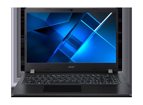 Acer TravelMate P2 Ordinateur portable   TMP214-53   Noir