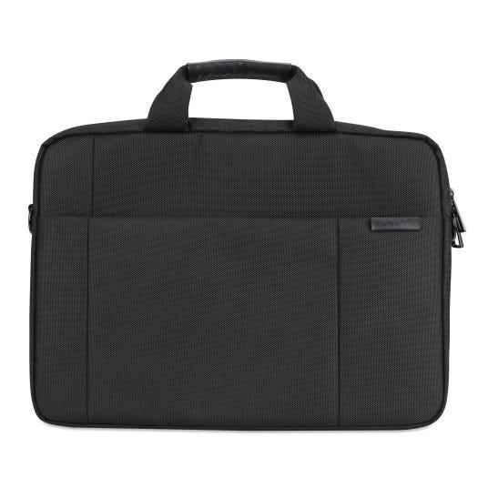 Acer Sacoche pour Ordinateur Portable 14 pouces (35,56 cm) |...