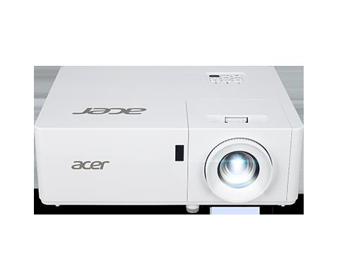 Acer Proiettore | PL1520i | Bianco