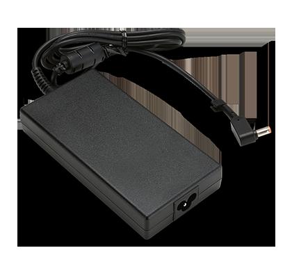 Adaptateur 135W-19V pour Ordinateurs Portables | Câble...