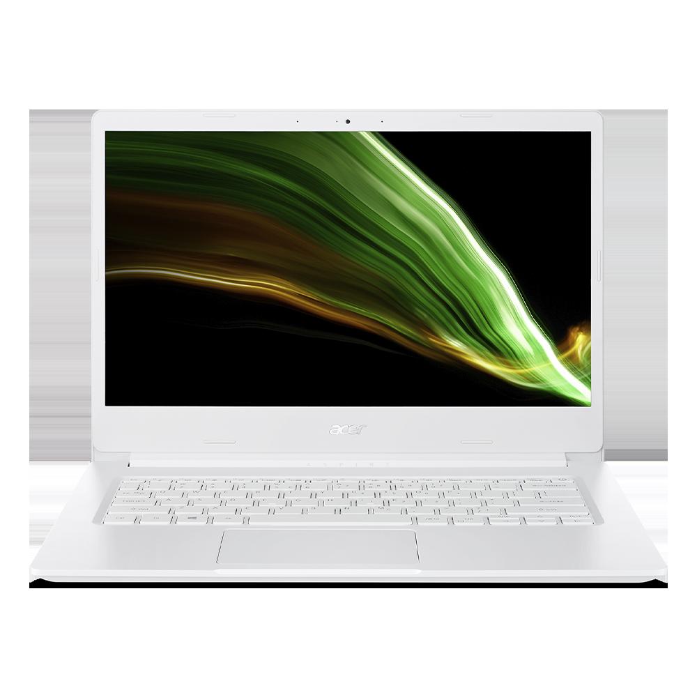 Acer Aspire 1 Portátil | A114-61 | Blanco