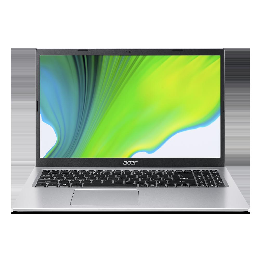 Acer Aspire 3 Portátil | A315-35 | Plata