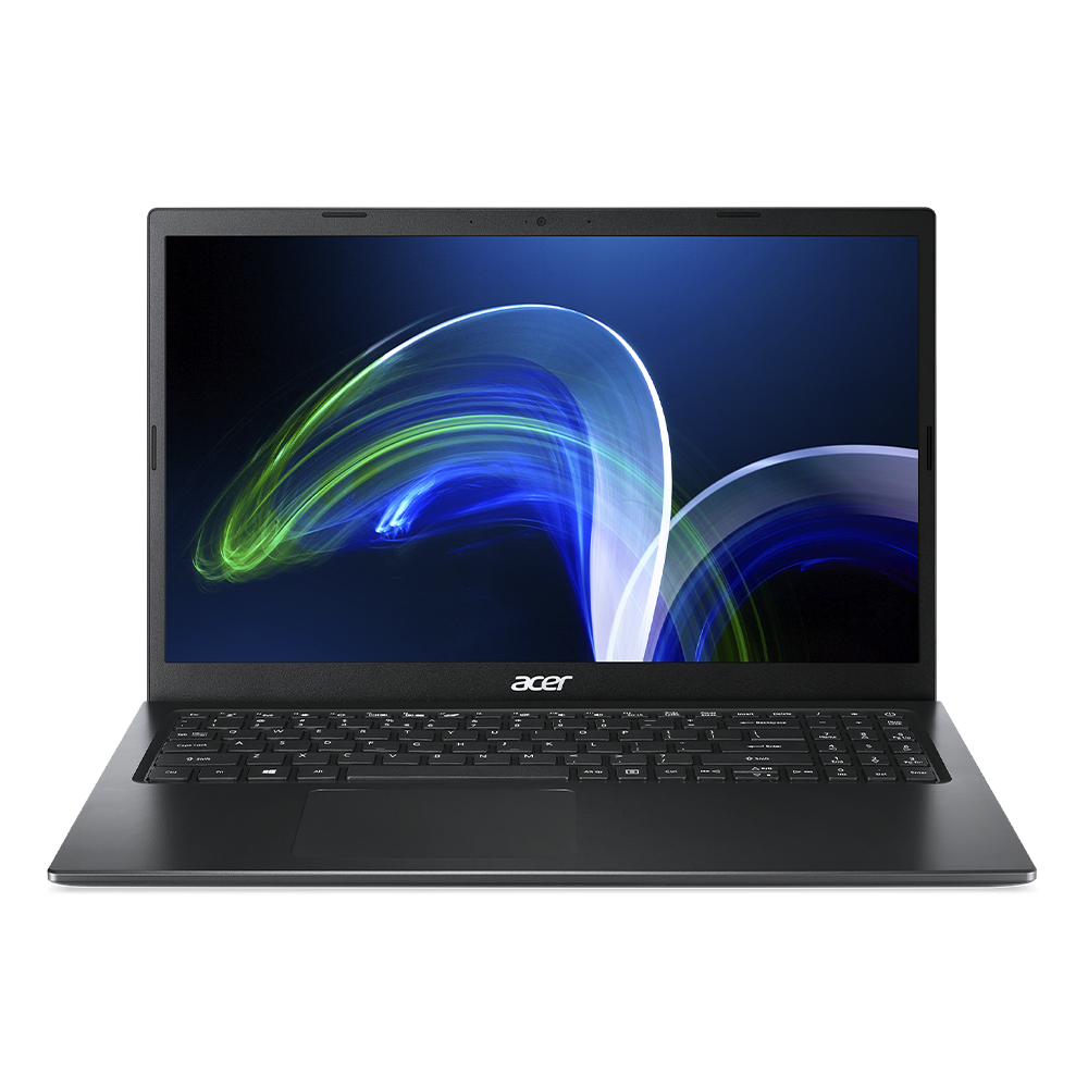 Image of Acer Extensa 15 Notebook   EX215-54   Nero