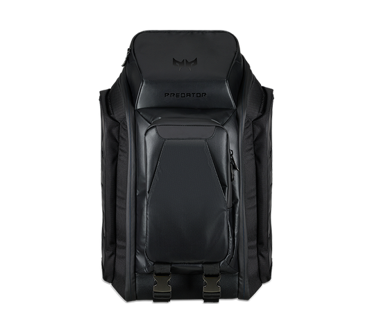 Predator M-Utility Backpack per 15