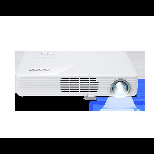 Acer Proiettore | PD1320Wi | Bianco