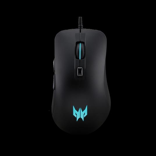 Predator Cestus 310 Gaming Mouse