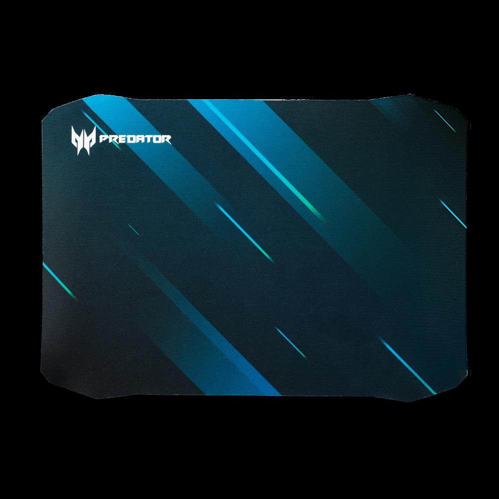 Predator Gaming Mousepad (M Size)