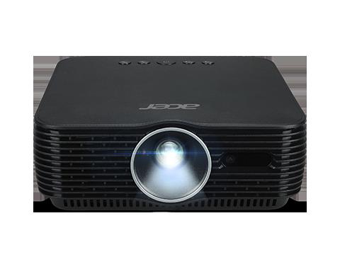 Acer Proyector   B250i   Negro