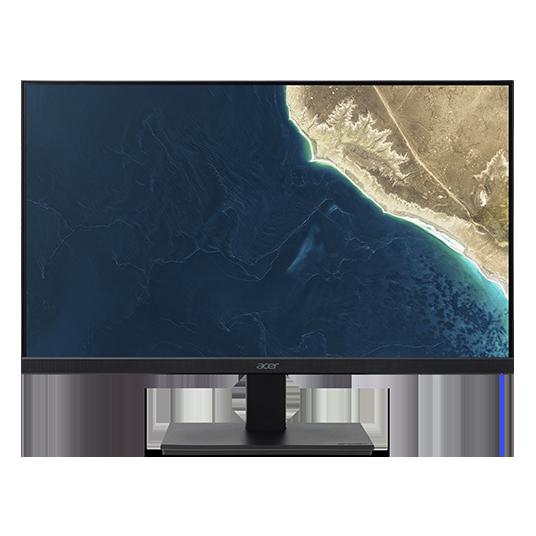 Acer V7 Écran | V247Y | Noir