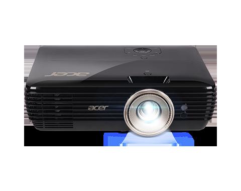 Acer Proyector | V6820i | Negro