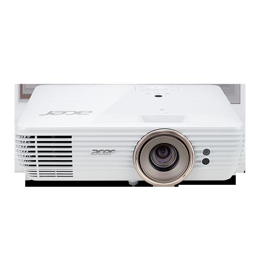 Acer Proiettore | V7850BD | Bianco