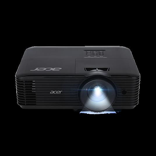 Acer Projecteur | X1326AWH | Noir