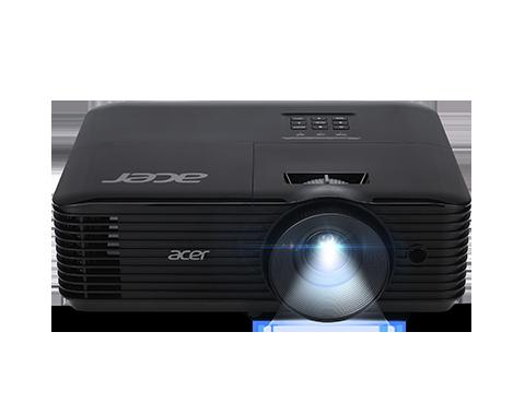 Acer Proiettore | X1227i | Nero