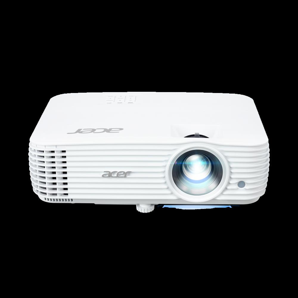 Acer Projecteur   X1626AH   Blanc