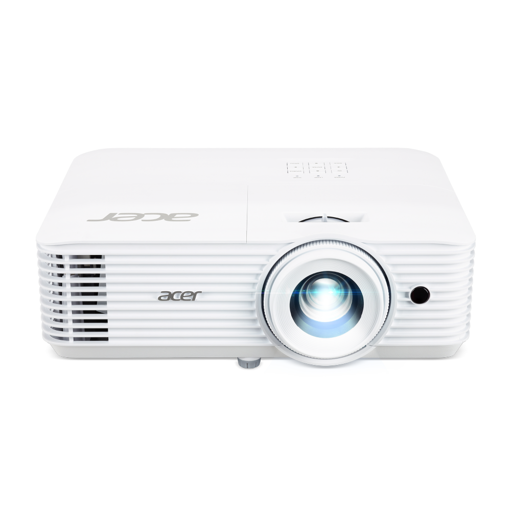 Acer Proyector   H6800a   Blanco