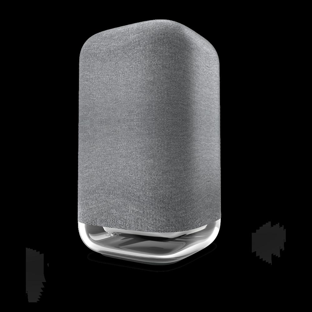 Acer Halo Smart Speaker   Grey