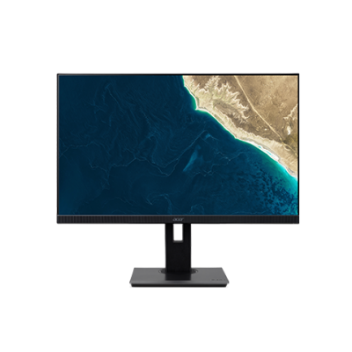 Acer B7 Monitor | B227Q | Black