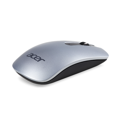 Acer Slim Wireless Mouse