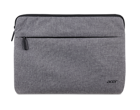 "Acer Protective Sleeve for 11.6"" Laptops"