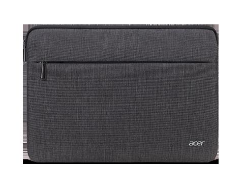 """Housse de protection Acer pour ordinateur15,6"""""""